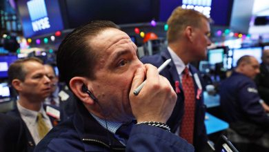 Photo of В США начался громкий обвал экономики