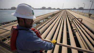 Photo of Европа и США отказываются покупать нефть по бросовой цене