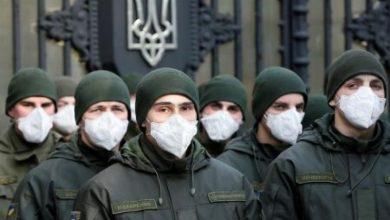 Photo of Пандемия на службе мародёров