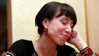 Photo of Активистка Таня