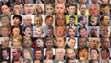 Photo of Реставраторы и паразиты Украины