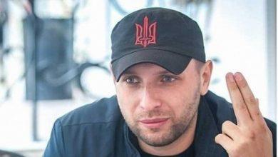 Photo of Владимир Парасюк: признательные показания в убийствах на Майдане в 2014 году