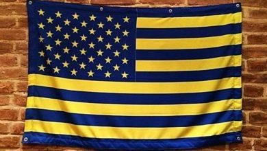 Photo of США эпохи «украинского глобализма»