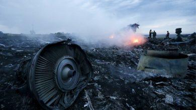 Photo of США не рассекретят спутниковые данные о запуске ракеты по MH17