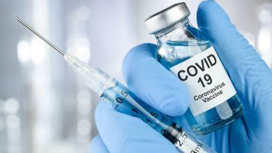 Photo of Наглосаксы закатили истерику из-за успешно разработанной в РФ вакцины против Covid-19