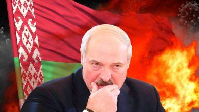 Photo of Экзитпол: Лукашенко победил с результатом около 80%