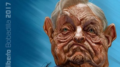 Photo of От члена Гитлерюгенда до главаря мирового синдиката — Доктору Зло исполнилось 90 лет