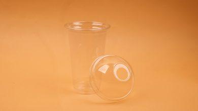 Photo of Разновидности и особенности одноразовых стаканчиков