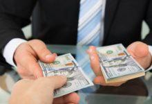 Photo of Можно ли взять кредит для начинающего бизнеса