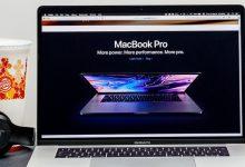 Photo of Основания и причины ремонта MacBook Pro