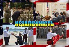 Photo of США Украине: сдохните, но российской вакциной от COVID-19 пользоваться запрещаем