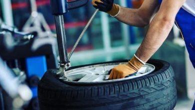 Photo of Когда менять шины и на что обращать внимание после их замены