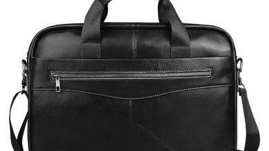 Photo of Лучшие мужские кожаные сумки, советы при выборе!