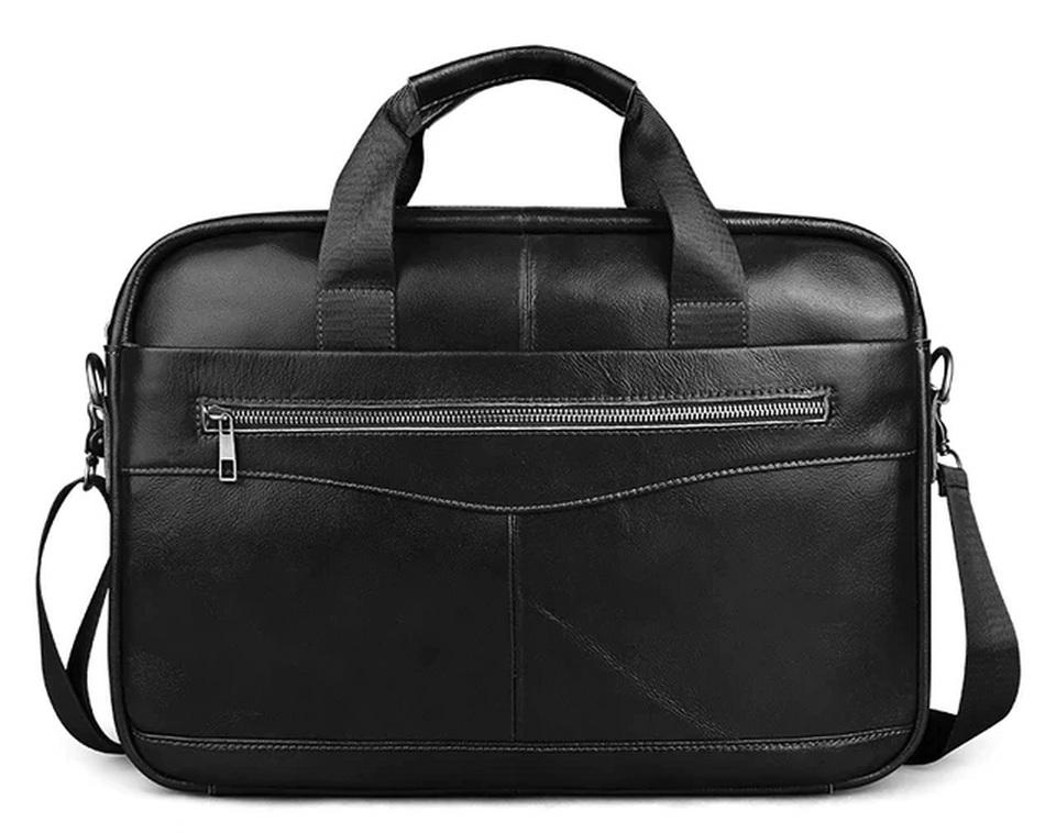 1 шт. мужские сумки из натуральной кожи, Быки, мужские горизонтальные деловые сумки, мужские сумки, мужские сумки.| Портфели | АлиЭкспресс