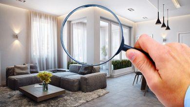 Photo of Как продать квартиру в Санкт-Петербурге?