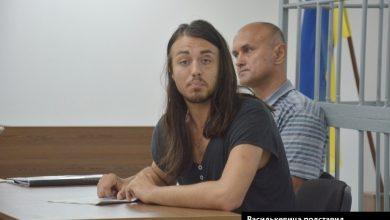 Photo of Хотите поговорить с агентом СБУ об убийствах?..