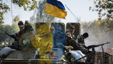Photo of Западные оккупанты разыграют на Донбассе грузинский сценарий 2008