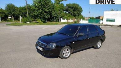 Photo of Самые популярные модели автомобиля Жигули