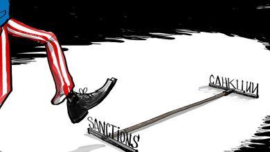 Photo of Семь лет под санкциями: враги цели не достигли, Европа несет убытки, экономика РФ стабилизируется