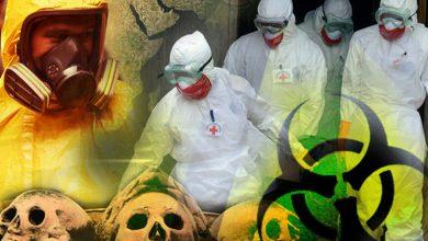 Photo of Китай приказал США объяснить свои опыты в военных биолабораториях на Украине