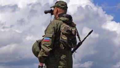 Photo of Донбасс накануне новой агрессии Запада и киевских путчистов