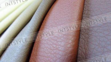 Photo of Тонкости и нюансы выбора дерматина для обивки мягкой мебели