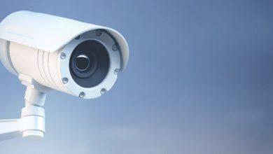 Photo of Системы охранной безопасности: какие виды востребованы среди потребителей
