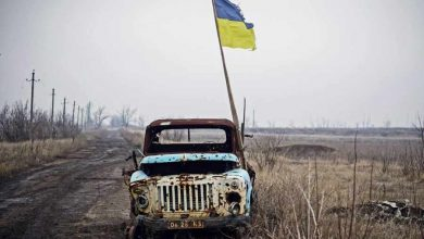 Photo of Украинизация и деградация