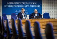 Photo of Россия засудит нелегитимные власти Украины в ЕСПЧ