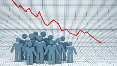 Photo of Проблемы рынка кандидатов. Эксперты указывают на стремительное сокращение претендентов