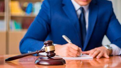 Photo of Безопасная и удобная юридическая консультация онлайн