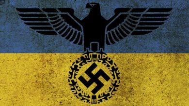 Photo of На Украине началась денацификация?