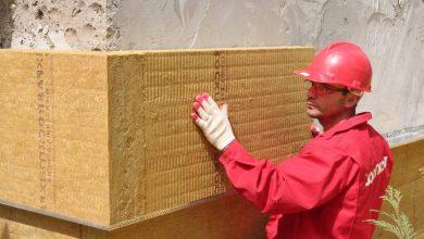 Photo of Варианты материалов для утепления стен