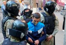 Photo of Киевские путчисты через банду меджлисовцев организовали терракт в Крыму