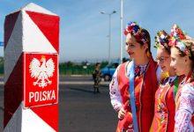 Photo of Кто внушает, что Белоруссия – это польская земля?
