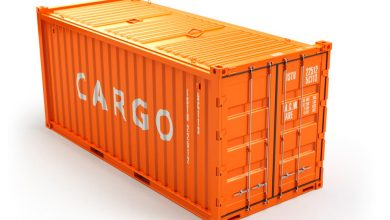 Photo of Морские контейнеры и особенности их аренды