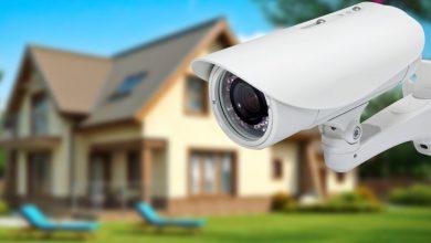 Photo of Камеры уличного видеонаблюдения: нужны ли они во дворе