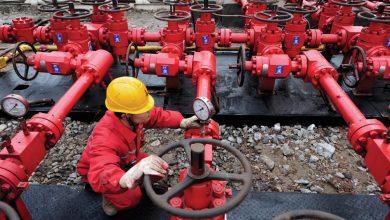 Photo of Китай Европе: Ваш дом – «Газпром»